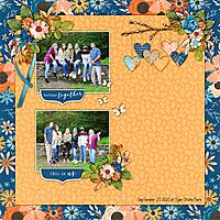 2020_sept_27_family_masks_kcb_together_we_have_it_all.jpg
