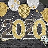 2020cover.jpg