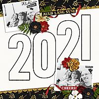 2021-01-01web.jpg