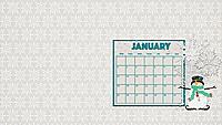 2021-01_-_January_Desktop_LO_small.jpg
