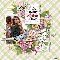 2021-01_-_heartmade_-_you_hod_my_heart_2.jpg