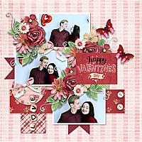 2021-01_-_tinci_-_T_february_memories_1_-_LDrag_-_happy_valentine_s_daya.jpg