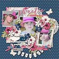 2021-01_-_tinci_-_t_february_memories_4_-_KCB-oh_darlingpng.jpg
