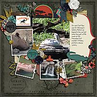 2021-02-19_LO_2019-07-20-Harambe-Wildlife-Reserve-1.jpg