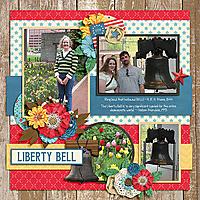 2021-02-25_LO_2008-04-26-Liberty-Bell.jpg