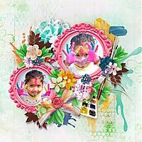 2021-02_-_ilonka_-_color_your_world.jpg