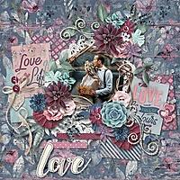 2021-02_-_ldrag_-_the_power_of_love.jpg