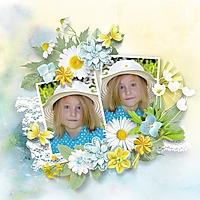 2021-03_-_ilonka_-_daisies.jpg