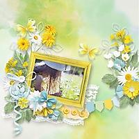 2021-03_-_ilonka_-_daisies_2.jpg