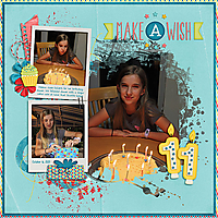 2021-04-09_LO_2020-10-16-Jessica-Birthday.jpg