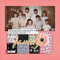 2021-05-21_LO_1972-Rekieta-Family.jpg