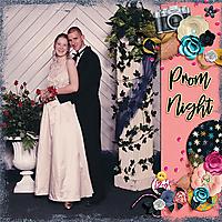 2021-05-21_LO_1998-04-Prom-Night.jpg