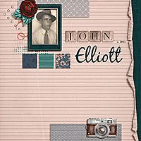 2021-06-01_LO_1941c-John-Elliott.jpg