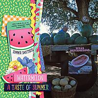 2021-06-01_LO_1985-Summer-Watermelons.jpg