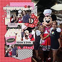 2021-06-17_LO_2019-07-23-Chef-Mickey_s-5.jpg