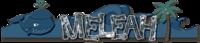 2021-06_-_Signature_-_Meleah_Siggie_upload_.png