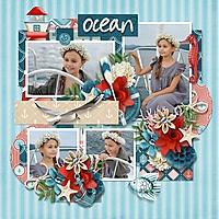 2021-06_-_tinci_-_T_July_memories_4_-_LDrag_-_oceanic.jpg