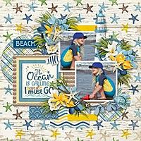 2021-07_-_Ldrag_-_ocean_tales_2.jpg