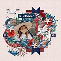 2021-07_-_ldrag_-_all_aboard.jpg