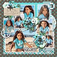 2021-07_-_tinci_-_lots_of_memories_9_-_jumpstart_-_bring_beach.jpg