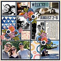 2021-08-02-00PLweb.jpg