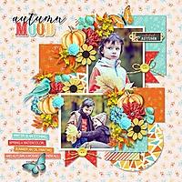 2021-08_-_heartmade_-_colorful_autumn.jpg