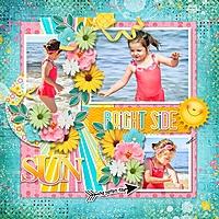2021-08_-_tinci_-_august_memories_4_-_Fayette_-_sunshiny_day_.jpg