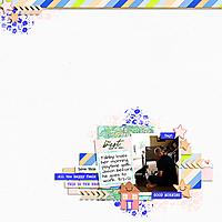 2021-09-02Bestweb.jpg