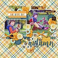 2021-09_-_tinci_-_september_memories_4_-_DSI_-_season_of_change.jpg
