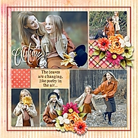 2021-09_-_tinci_-_simple_beauty_10_-_jumpstart_-_early_autumn_whispers.jpg