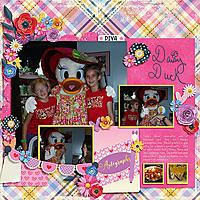 2021-10-22_LO_2019-07-21-Daisy-Duck.jpg