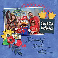 2021-10-22_LO_2019-07-21-Donald-Duck.jpg