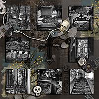 2021-10-sleepy-hollow-cemetery.jpg
