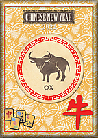 2021-Year-of-the-Ox.jpg