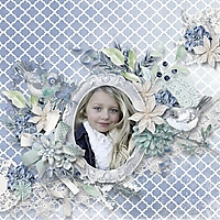 20219-12_-_ilonka_-_winterland_vol_2.jpg