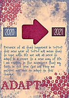 2021AJ_Jan_Adapt-copy.jpg