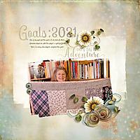 2021_01_17_Quilt_for_Linda_web.jpg