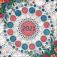 2021_0228_tcot_bohowinter4_web.jpg