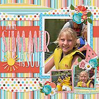 2021_0730_MFish_SummerSayings1_03_web.jpg