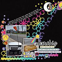2021_0905_Brenna-JMU-Starship-w.jpg
