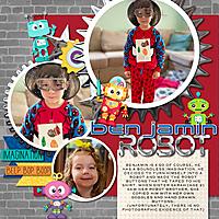 2021_10_02_Benjamin_Robot_450kb.jpg
