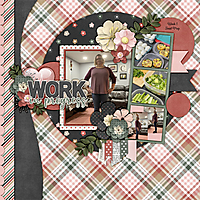 2021_jan_3_week_one_food_prep_cap_working_on_me.jpg
