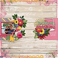 2021_july_4th_mia_n_me_cap_lc_summertime.jpg