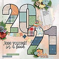 2021books-copy.jpg