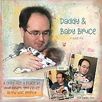 2090811-New-Daddy-20190927.jpg