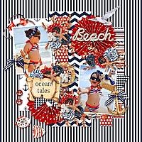 21-07_-_tinci_-_scrap_it_easy_10_-_vanilla_-_catch_a_wave.jpg