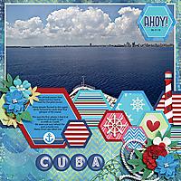 21-3-First-glimpse-Cuba-MFish_EverydayHexagons_03-copy.jpg