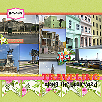 21-Along-the-Blvd-Mfish_LivingOnTheGrid_01-copy.jpg