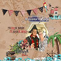 21-Cuba-pirate.jpg