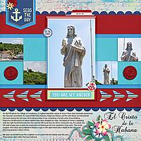 21-El-Cristo-de-Havana-MFish_DestAdv1_01-copy.jpg